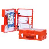 Kufríky prvej pomoci