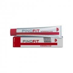 PINOFIT® hřejivý balzám, 90 ml