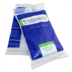 Parafín čistý - hypoalergénný, 2,7 kg, perličky