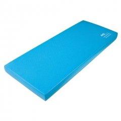 AIREX® Balance Pad XL, modrá, 98 x 41 x 6 cm