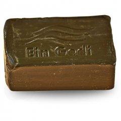 Minerálne mydlo z Mŕtveho mora, 100 g