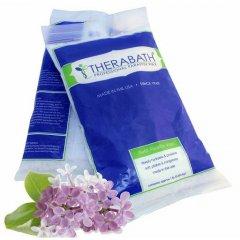 THERABATH® Parafín orgovánový, 2,7 kg, perličky
