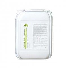 LIQUIDERMA® Super Soft, masážní emulze, 10 l