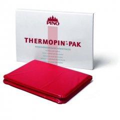 Thermopin-Pak, vel. 1, 28x37 cm