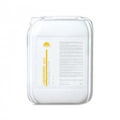 LIQUIDERMA® Basic, masážní emulze, 10 l