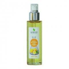 Aromatický masážní olej, Citrusy Rozmarýn (Active),100 ml