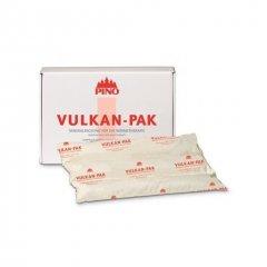 Vulkan-Pack, vel.2, 40x30 cm