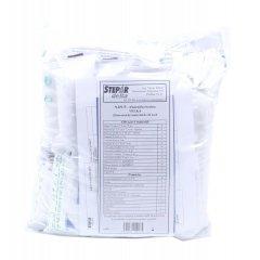 Výmenná náplň tašky prvej pomoci pre 30 osôb