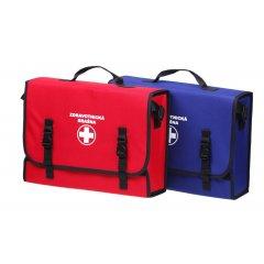 Taška prvej pomoci veľká – prázdna ŠTĚPAŘ