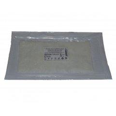 Sterilní mastný tyl 10 cm x 20 cm – 5 ks