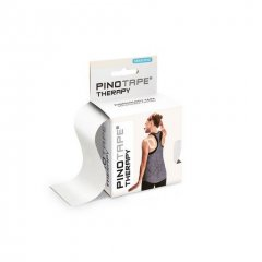 PINOTAPE® Therapy, Sensitive, 5 cm x 5 m