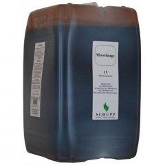Rašelinový extrakt – 10 l
