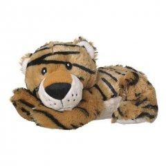Hrejivý plyšák - tiger - welliebellies®