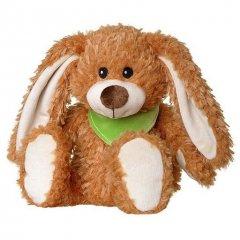 Hřejivý plyšák - zajíc - welliebellies®