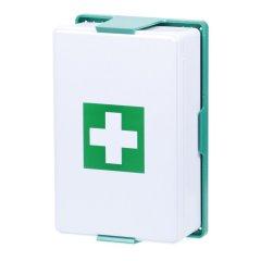 Nástěnná lékárnička mobilní pro 5 osob