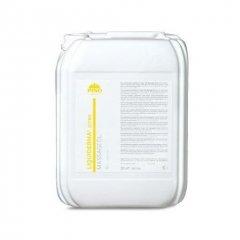 LIQUIDERMA® Citro, citrónový masážní olej, 10 l
