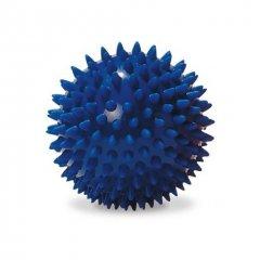 PINOFIT® míčky - ježek, modrý, 10 cm