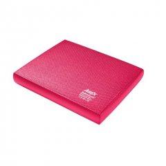 AIREX® Balance Pad Elite, růžová, 50 x 41 x 6 cm