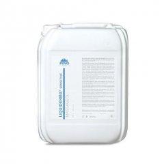 LIQUIDERMA® Sensitive, masážny olej, 10 l