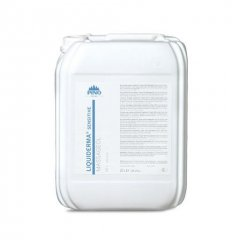 LIQUIDERMA® Sensitive, masážní olej, 10 l