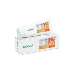 RÖWO® Flexi Forte Gel, 100 ml
