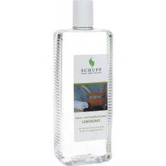 Esence pro sauny, Lemongras, 1000 ml