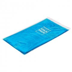 PINOFIT® Cold Pack, 40 x 21 cm