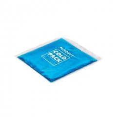 PINOFIT® Cold Pack, 20 x 19 cm