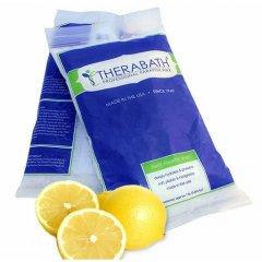 Parafín citrónový, 2,7 kg, perličky