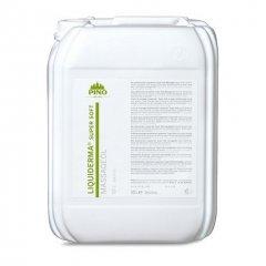 LIQUIDERMA® Super Soft, masážny olej, 10 l