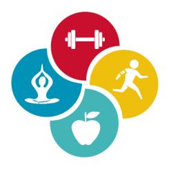 Wellness termékek