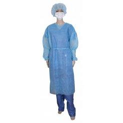 Egészségügyi ruházat