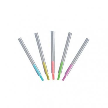 AcuTop akupunkturní jehly, typ PJ, 0,16 x 30 mm, 100 kusů