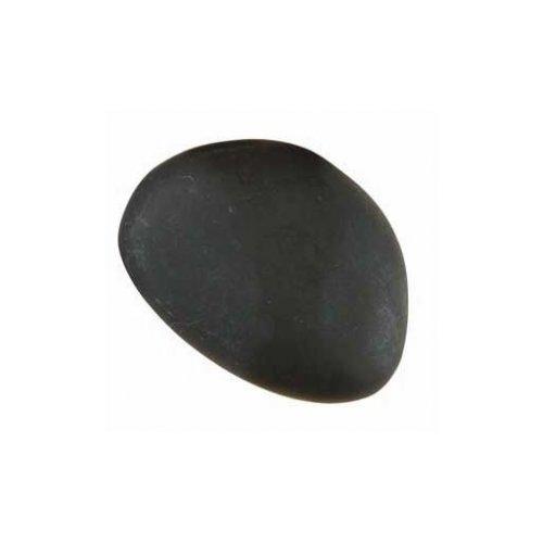 Hot Stone Veľký (8 - 9 cm)