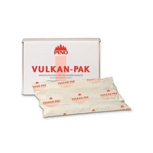 Vulkan-Pack, vel.1, 30 x 20 cm