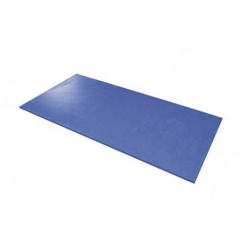 AIREX® podložka Hercules modrá, 200 x 100 x 2,5 cm