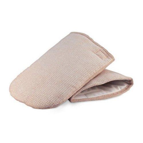 THERABATH® Parafínové rukavice
