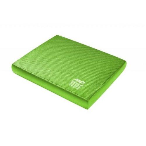 AIREX® Balance Pad Elite, zelená, 50 x 41 x 6 cm
