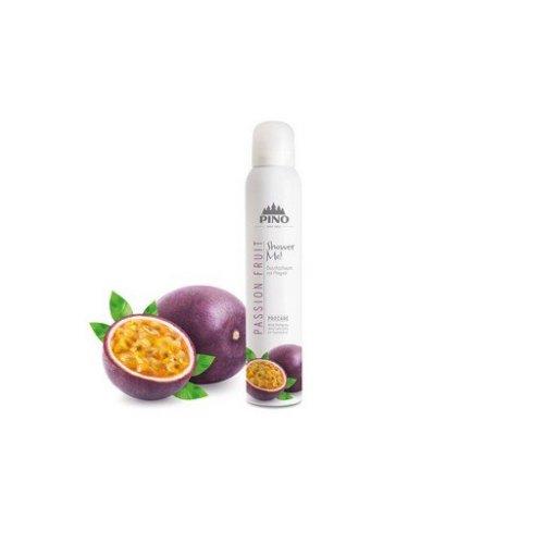 Aroma sprchová pěna Maracuja, 200 ml