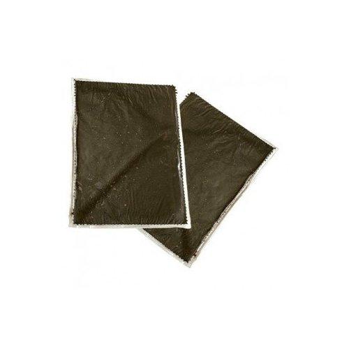 Jednorázový rašelinový zábal - 30x40 cm (10 ks)