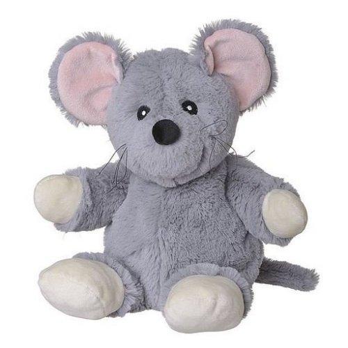 Hřejivý plyšák - myška - welliebellies®