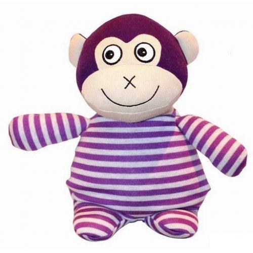 Hrejivý plyšák - POP opice