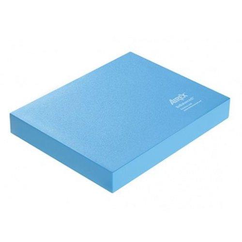 AIREX® Balance Pad, modrá, 50 x 41 x 6 cm