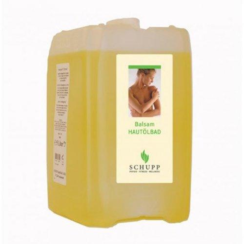 Kúpeľový olej - Balsam 10 l