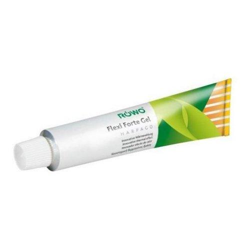 RÖWO® Flexi Forte Gel, display, 15 x 50 ml