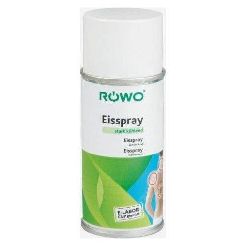 RÖWO® Chladivý spray, 300 ml