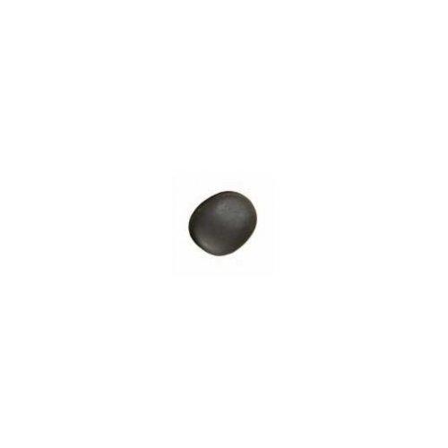 Hot Stone Mini (1,5 - 2 cm)