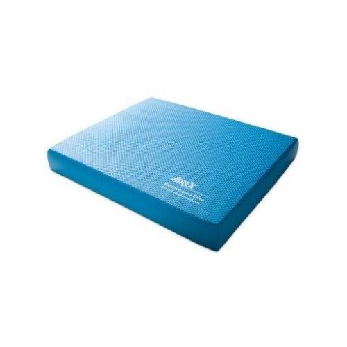 AIREX® Balance Pad Elite, modrá, 50 x 41 x 6 cm