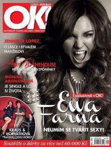 OK!magazin