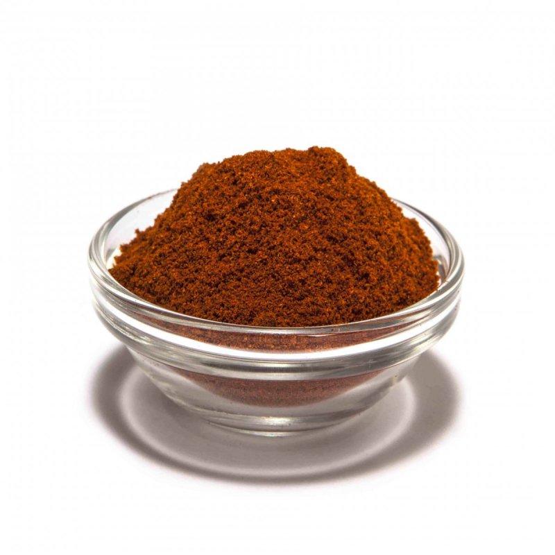 Chaotian chilli prášek 30 g